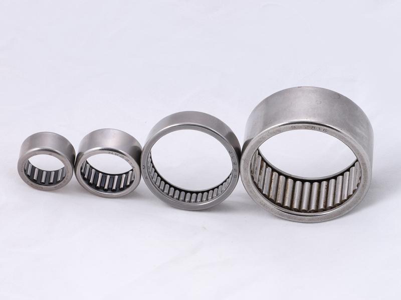 نیدلبرینگ،خرید نیدلبرینگ،نیدلبرینگ پشت فولادی،نیدلبرینگ فولادی