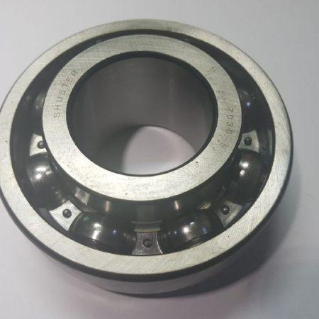 بلبرینگ NA 310