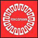 RINSPANN